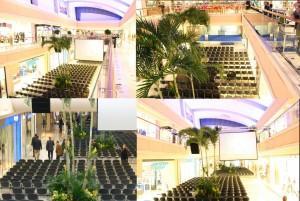 Nova Eventis Halle